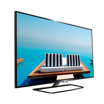 "Philips 48HFL5010T 48"" Professional LED TV"