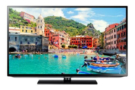 "Samsung HG32AD470SWXXY 40"" Entry SMART Series SMART Hospitality Display TV"