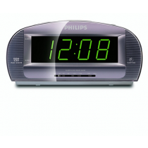 Philips AJ3540 Clock Radio