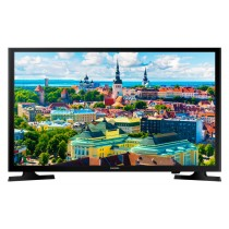 "Samsung HG32AD470SW 32"" Hospitality Display TV"