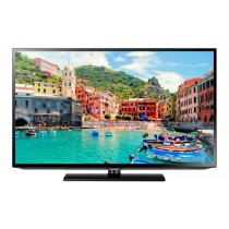 "Samsung HG32AD590HW 32"" Hospitality Display TV"