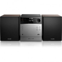 Philips MCM129 Micro music system